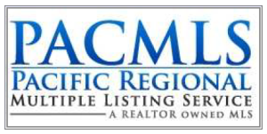 PACMLS-logo-300x151